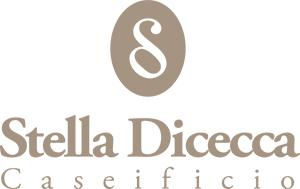 Caseificio Stella Dicecca